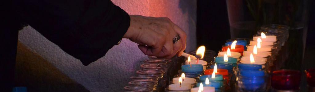 candeline-300.JPG
