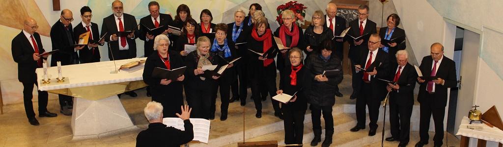 coro-armonia.jpg