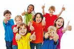 Scuola e famiglia: un'alleanza educativa da ricostruire