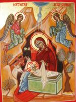 Cristo, la novità da accogliere