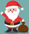 Natale in famiglia: leggere e raccontare insieme