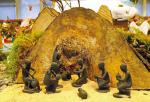 Storia del presepio, la più bella tradizione natalizia