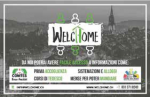 Progetto WelcHome