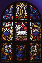 Pasqua, tra fede, tradizioni e curiosità