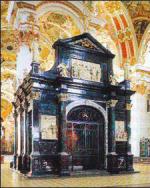 Il culto mariano in Svizzera