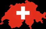 La Svizzera non si smentisce: è il miglior Paese dove vivere