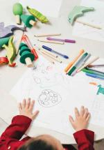 Catechesi nel segno dell'integrazione – Educazione religiosa per diversamente abili