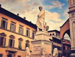 700 anni Dante, inarrivabile poesia