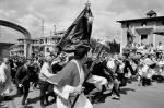 La Pasqua, tra fede e tradizione popolare