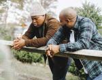 Genitori e adolescenti, un dialogo non sempre facile