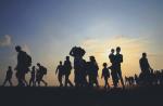 Diploma in pastorale della mobilità umana