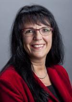 Interview mit Marianne Streiff - Intervista con Marianne Streiff