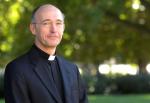 Martin Krebs wird neuer Nuntius in Bern