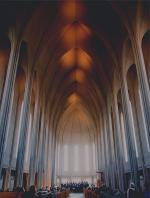 S. Messe domenicali in Missione